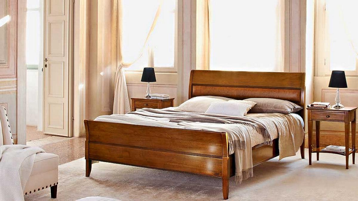 Gemme le fablier fratelli cutini mobili srl roma - Le fablier prezzi camere da letto ...
