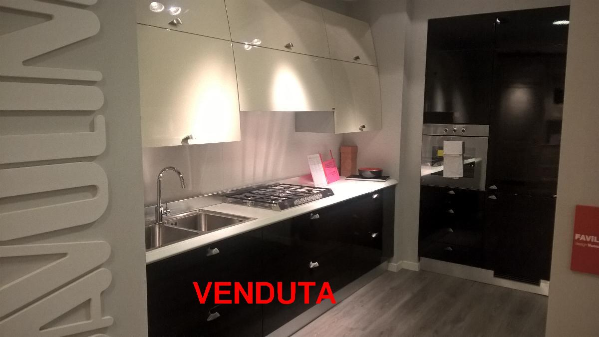 http://www.cutini.it/images/image/outlet/scavolini-flux-1.jpg