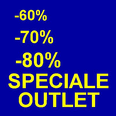 promo outlet stosa